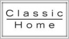 Classic Home New