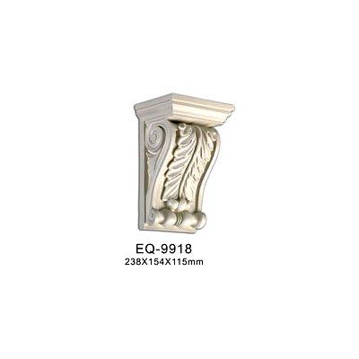 консоль classic home eq-9918