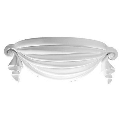 декоративный светильник decomaster 68504