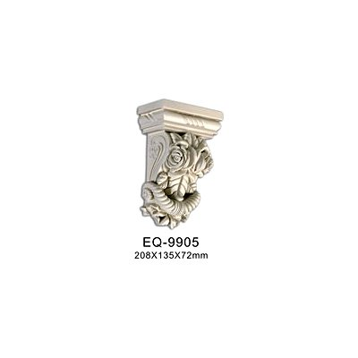 консоль classic home eq-9905