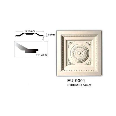 кессон classic home eu-9001