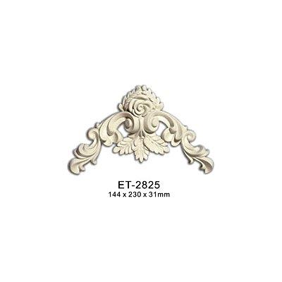 орнамент classic home et-2825