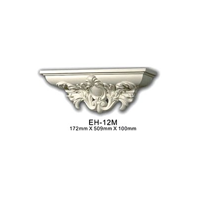 полка classic home eh-12m