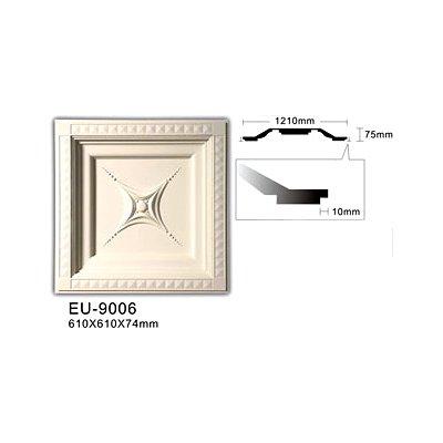 кессон classic home eu-9006