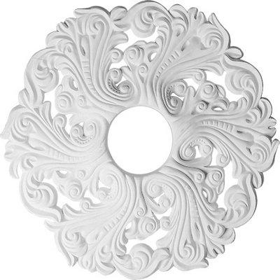 розетка потолочная decomaster dr 5010