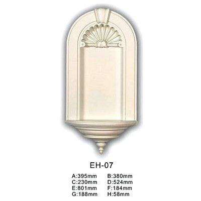 ниша classic home eh-07