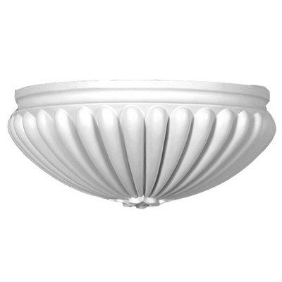 декоративный светильник decomaster 68503