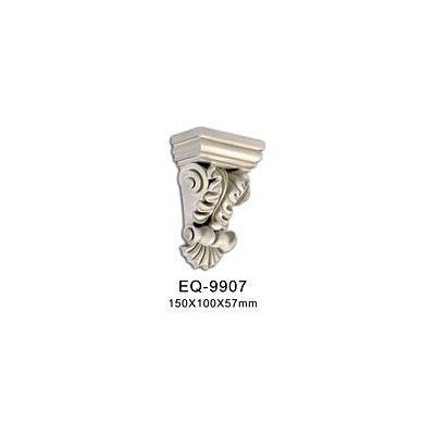 консоль classic home eq-9907