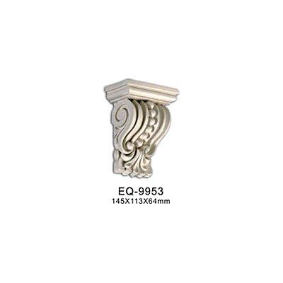 консоль classic home eq-9953