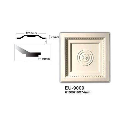 кессон classic home eu-9009