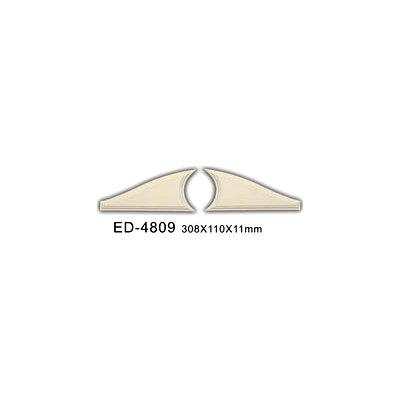 вставка classic home ed-4809