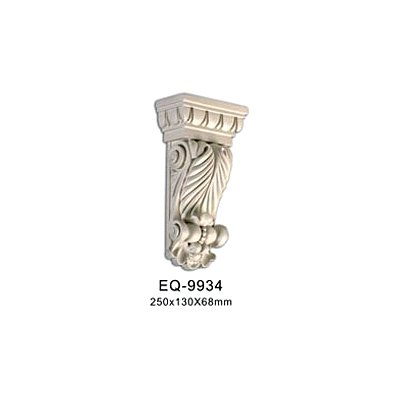 консоль classic home eq-9934