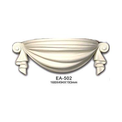 декоративный светильник classic home ea-502