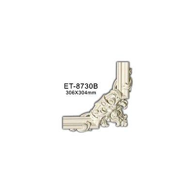 угловой элемент classic home et-8730b