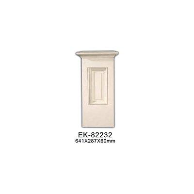 база classic home ek-82232
