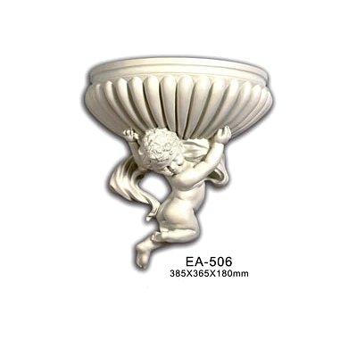 декоративный светильник classic home ea-506
