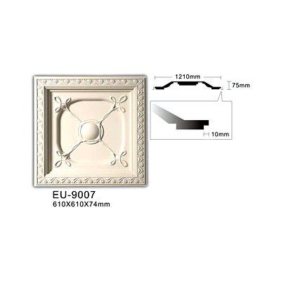 кессон classic home eu-9007