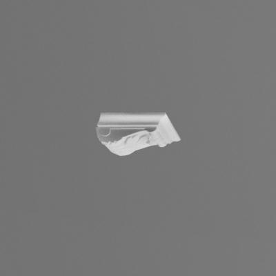 Консоль для карниза Orac Decor C307A
