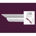 Карниз с орнаментом Home Decor 1130