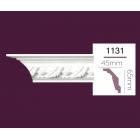 Карниз с орнаментом Home Decor 1131