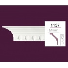 Карниз с орнаментом Home Decor 1137
