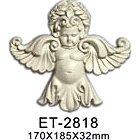 Орнамент Classic Home ET-2818