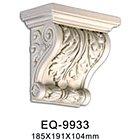 Консоль Classic Home EQ-9933