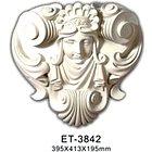 Панно Classic Home ET-3842