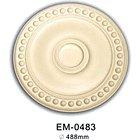 Розетка потолочная Classic Home EM-0483