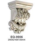 Консоль Classic Home EQ-9906