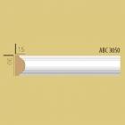 Молдинг Decolux ABC3050