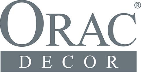 Акция Orac-Decor, скидка 25%