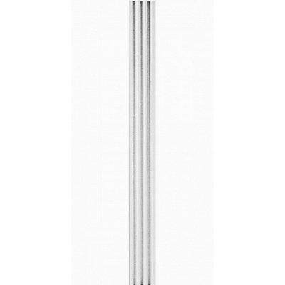 пилястра decomaster dk 5199