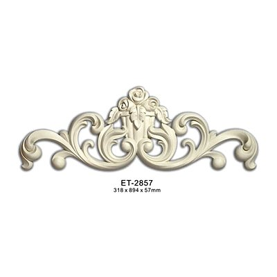 орнамент classic home et-2857