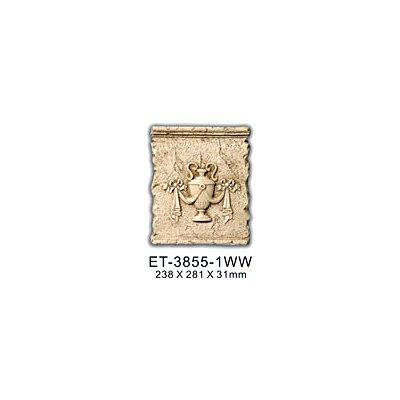 панно classic home et-3855-1