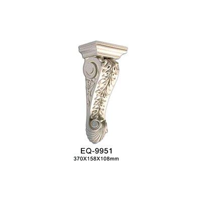 консоль classic home eq-9951
