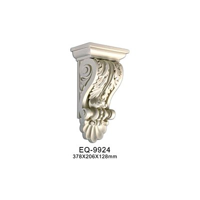 консоль classic home eq-9924