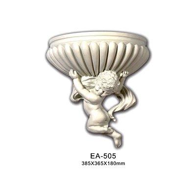 декоративный светильник classic home ea-505