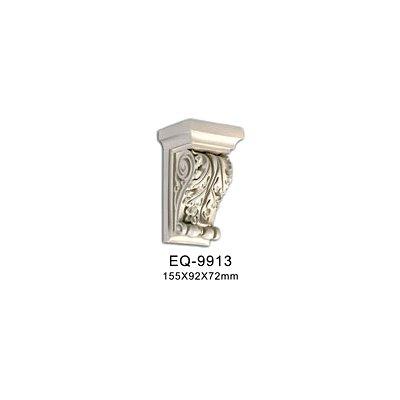 консоль classic home eq-9913