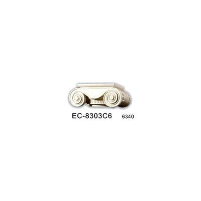 капитель classic home ec-8303c6