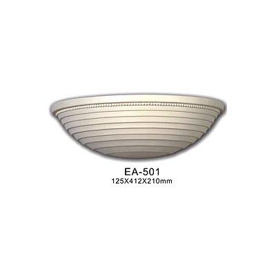 декоративный светильник classic home ea-501