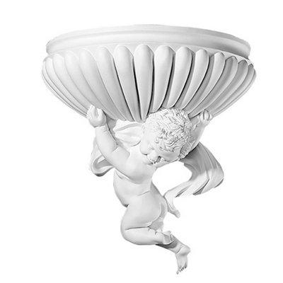декоративный светильник decomaster 68505