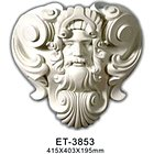 Панно Classic Home ET-3853