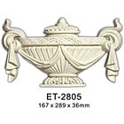 Орнамент Classic Home ET-2805