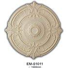 Розетка потолочная Classic Home EM-01011