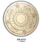 Розетка потолочная Classic Home EM-0721